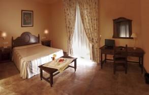 albenzaire-hotel-habitacion-doble-1