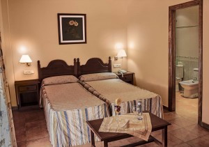 albenzaire-hotel-habitacion-doble-bano