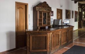 albenzaire-hotel-recepcion-1