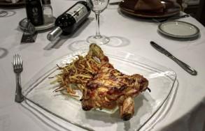 albenzaire-restaurante-asador-carne-asada-cordero