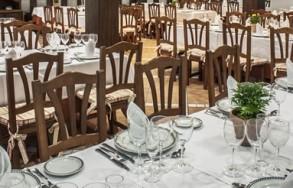 albenzaire-restaurante-asador-comedor-3