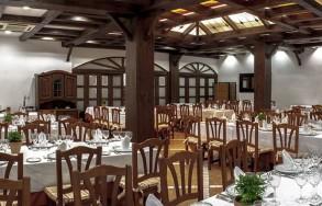 albenzaire-restaurante-asador-comedor-4